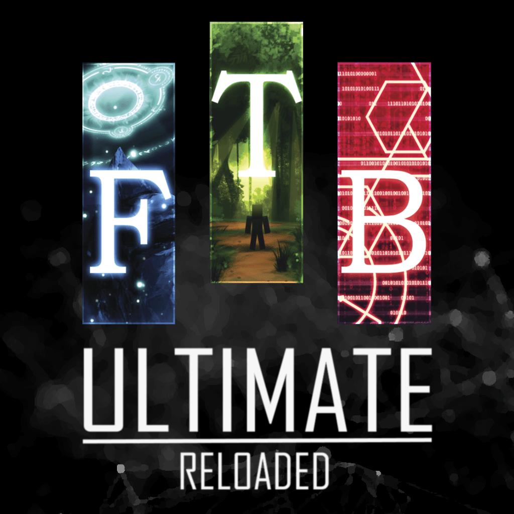ftbultimatereloaded 1 7 1