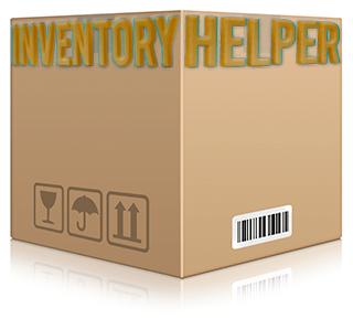 overview inventory helper bukkit