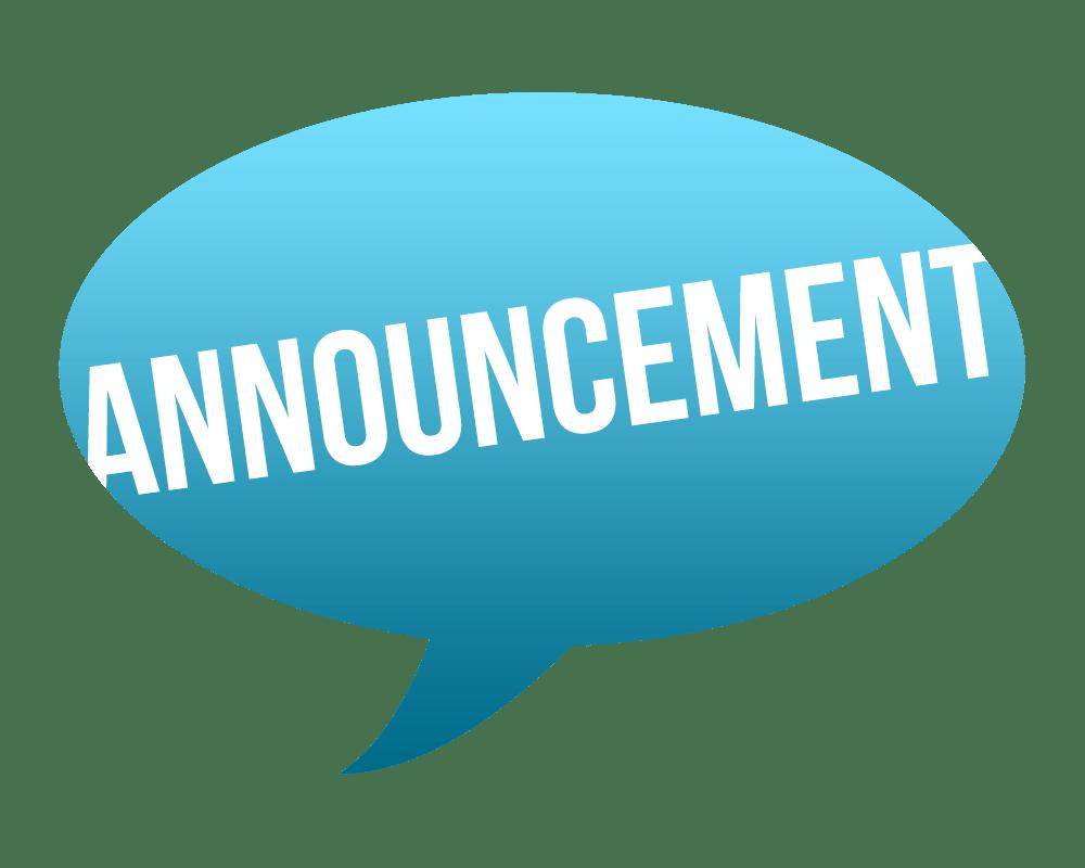 overview announcement bukkit plugins