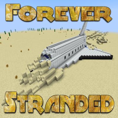 forever stranded 1 9