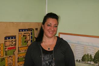 Catalina Reinoso