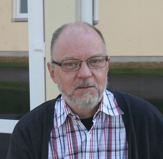 Jan Lind