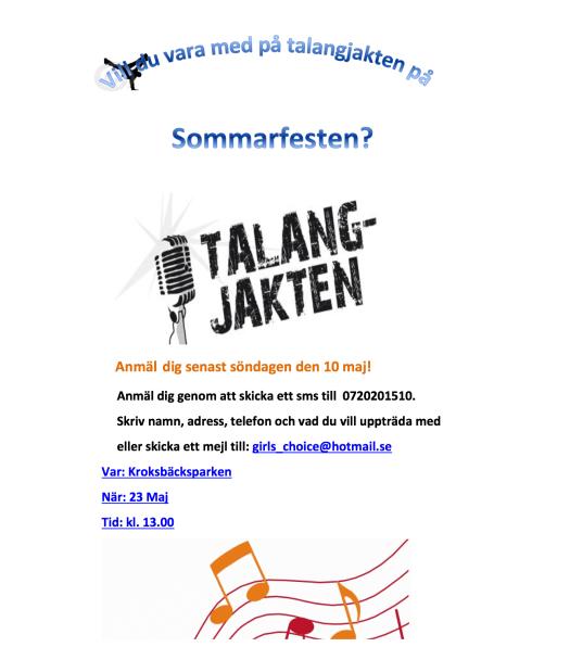 Talangjakt_2015