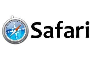 apple-safari-logo.jpg