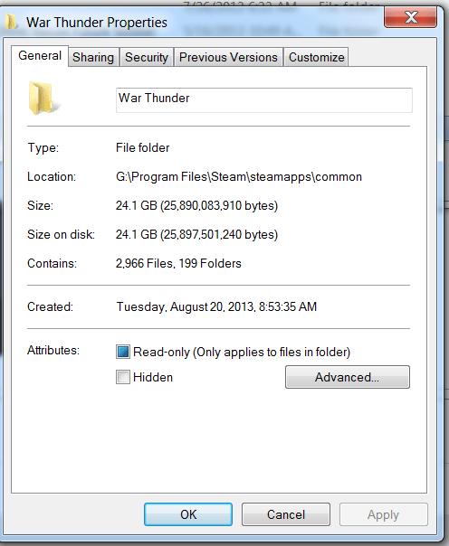 folderprops-vi.png