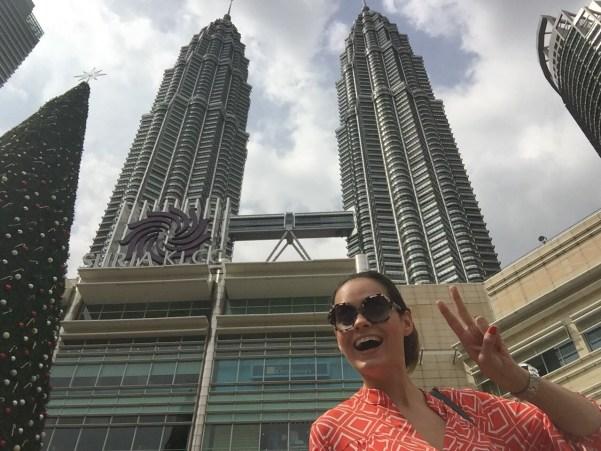 Dicas de Kuala Lumpur