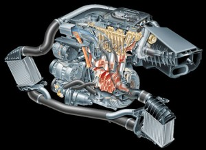 The Audi TT Forum • View topic  225 Engine Diagrams