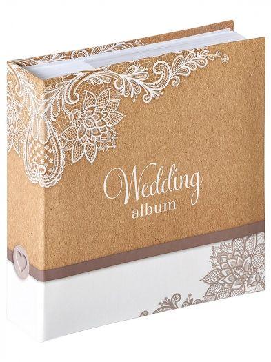 Hochzeitsalben  Behalten Sie Ihre Hochzeit in Erinnerung