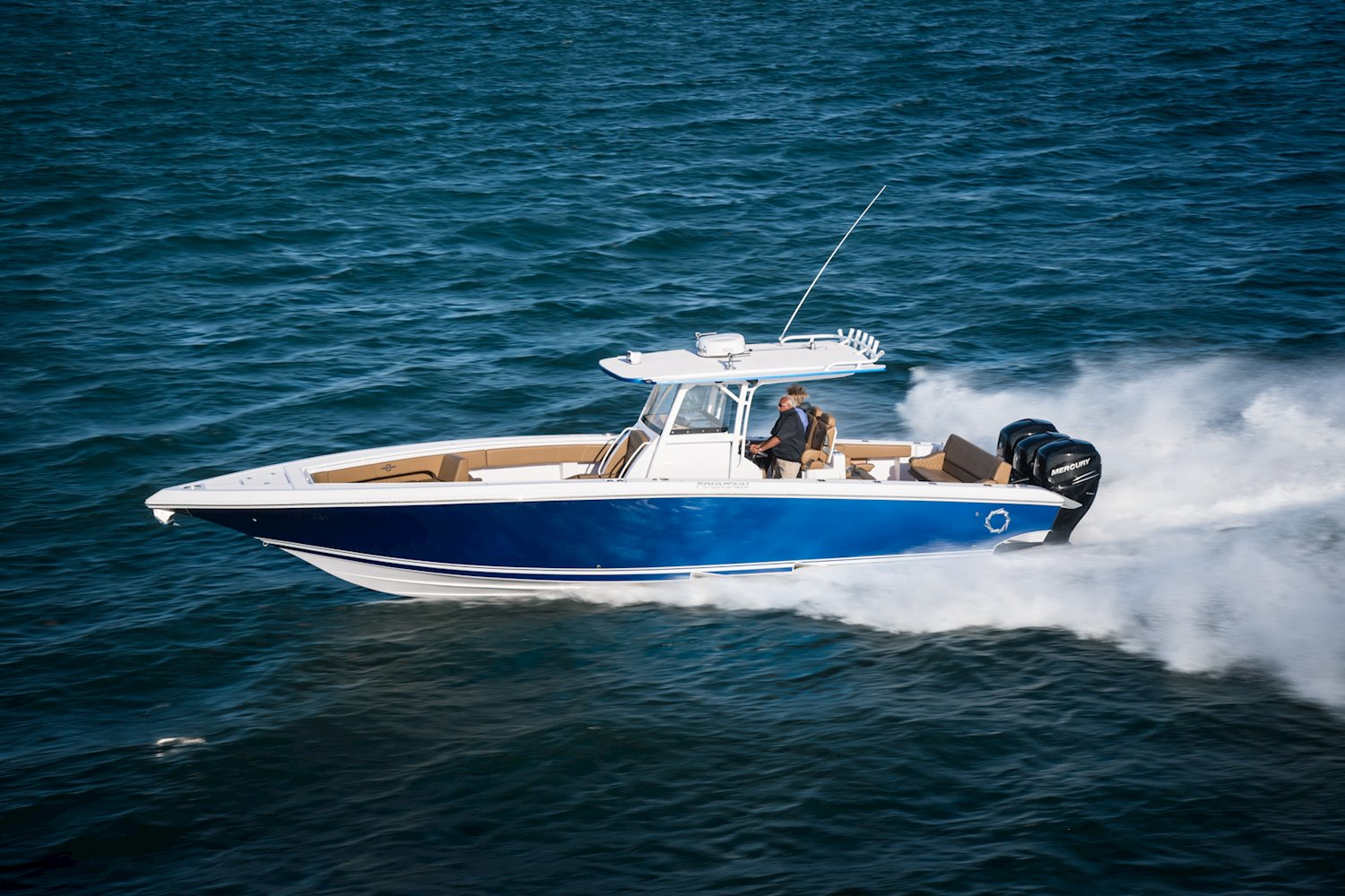 hight resolution of 38cc ls speed offshore fishing boat