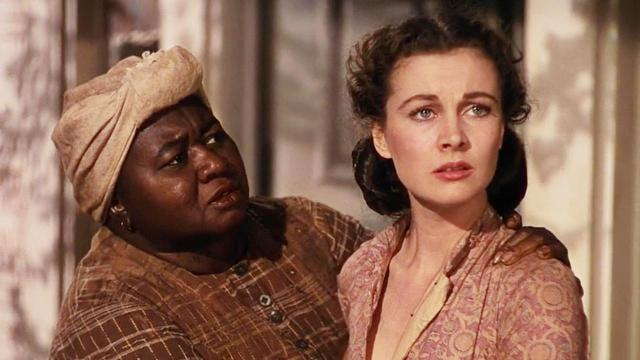 Gone with the Wind' is Amazon's bestselling movie after HBO Max removed the  film | Fox Business