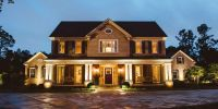 Outdoor Lighting Perspectives Franchise ...