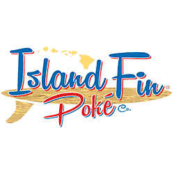 Island Fin Poke Franchise Information: Costs & Fees ...