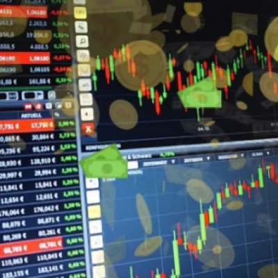 How to beat the Forex market quick and effective!
