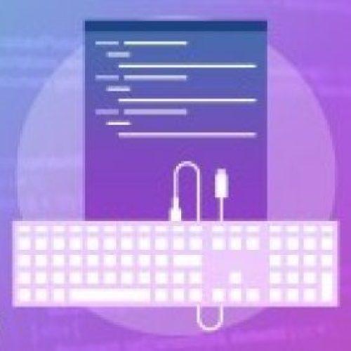 1 Hour HTML