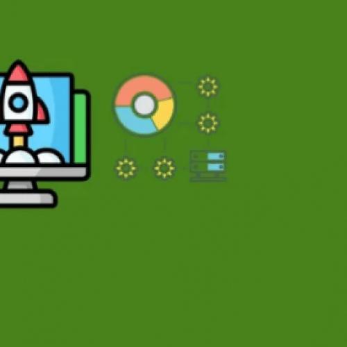 Progressive Web Apps(PWA) development For beginners
