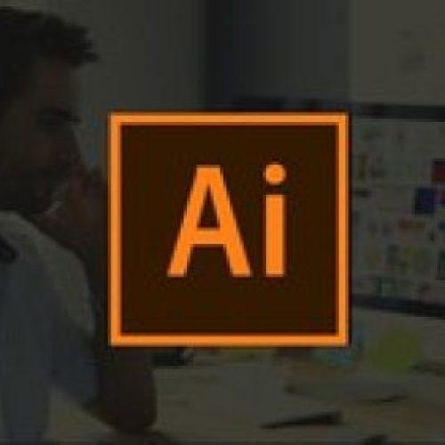 Adobe Illustrator CC – Beginner Essentials Course