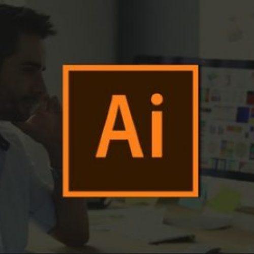 Adobe Illustrator CC – Beginner Essentials Masterclass