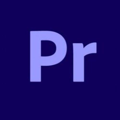 Adobe Premiere Pro 2021 Ultimate CourseAdobe Premiere Pro 2021 Ultimate Course