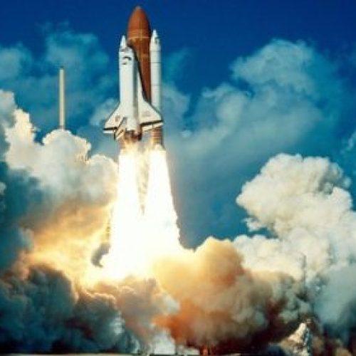 Aerospace Engineering: Rocket Science and Engineering