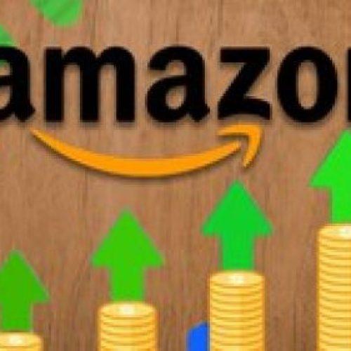 Amazon PPC Masterclass – The Ultimate PPC Guide