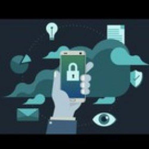 Android Hacking / Mobil Sızma Testi Kursu