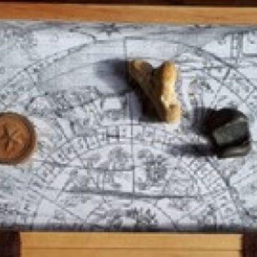 Antike Astrologie 1