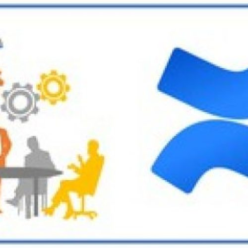 Atlassian Confluence Masterclass for Project Managers