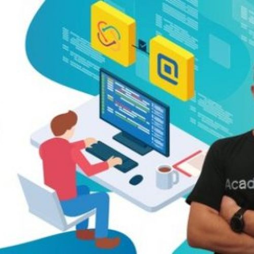 Automation Testing con TestProject Desde Cero 2021