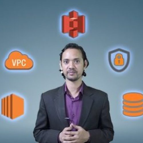 AWS Services for Solutions Architect Associate