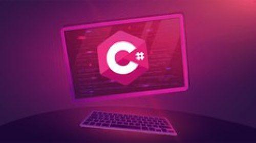 FREE  89.99   ~  C# Sıfırdan İleri Seviyeye | Visual Studio 2019