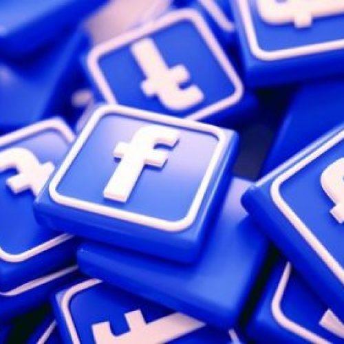 Certificación de anuncios de Facebook