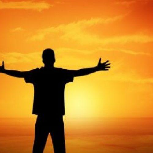 Claim Your Healing-Heal Trauma Physical, Mental & Emotional