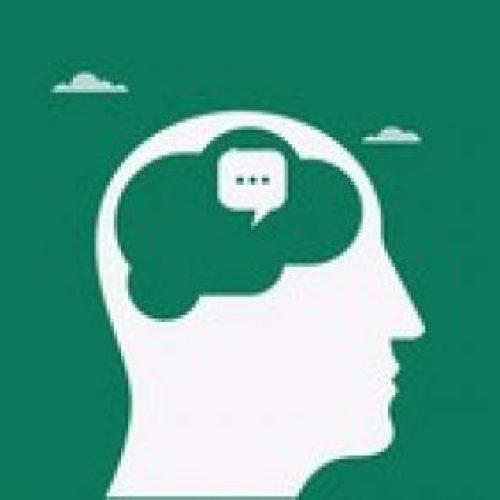 Communication Skills for Beginners