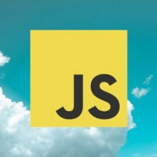 Complete Modern JavaScript Firebase BootCamp the beginner