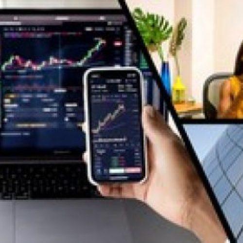 Corporate Finance #7 Short Term Financing