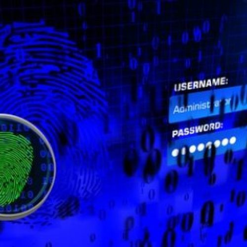 Digital Forensics – Complete Digital Forensics Masterclass