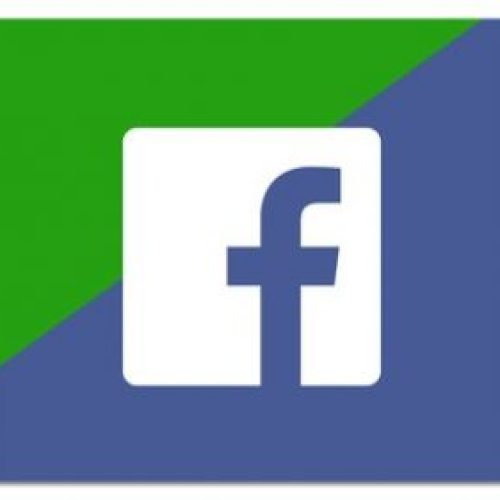 Facebook Ads and Marketing from Scratch – Beginner to Expert