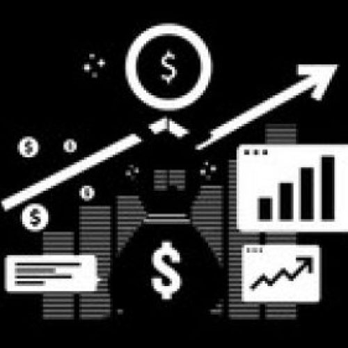 Financial Management, DCF, & Valuation: Fundamentals to Pro
