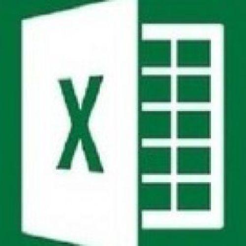 Financial Modeling using Microsoft Excel (In Arabic)
