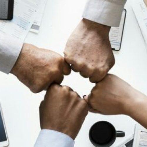 Gerencia de Proyectos para todos con Metodología PMI