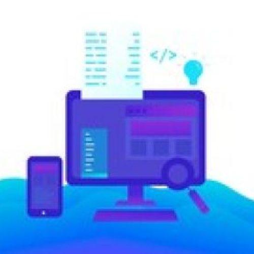 Go Programlama Dili : Standart Kütüphane