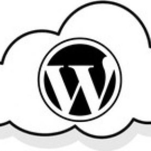Host WordPress Websites On Cloud Server