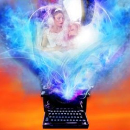 How to Write a Romance Novel (Fiction Writing Mastery)