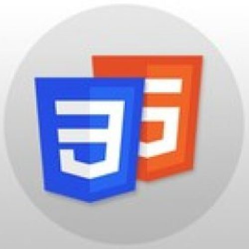 HTML & CSS – Certification Course for Beginners