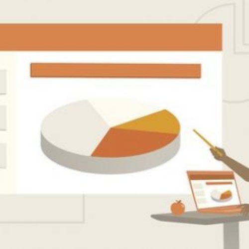 ICT Taskforce: Microsoft Office   PowerPoint Expert