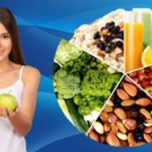 Immunity Boosting Foods – Protect & Boost Your Immune System