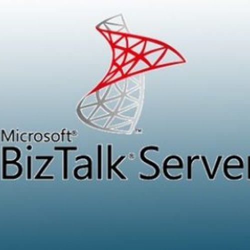 Introducción a Microsoft BizTalk Server 2016