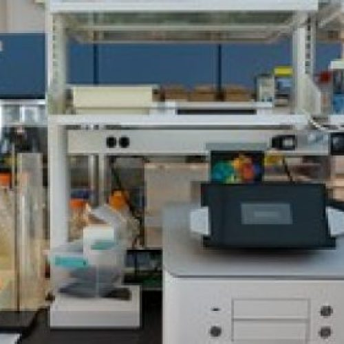 Introduction to Biomedical Engineering – An Overview
