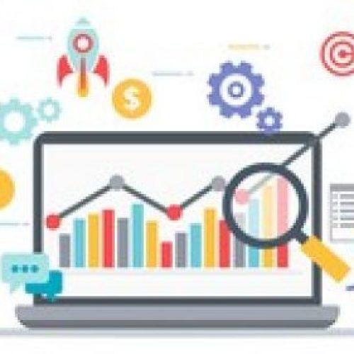 ISO 9001:2015-Quality Management System Implementation&Audit