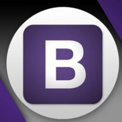 Learn Bootstrap – For Beginners